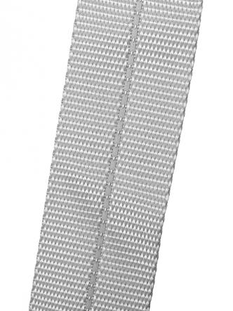 Страховочная привязь «Высота 038» - Размер 1