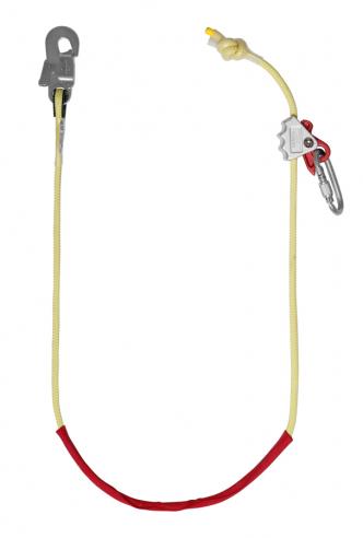 Строп «К11у огнеупорный» с регулятором длины