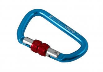 Карабин «Классический» с муфтой keylock