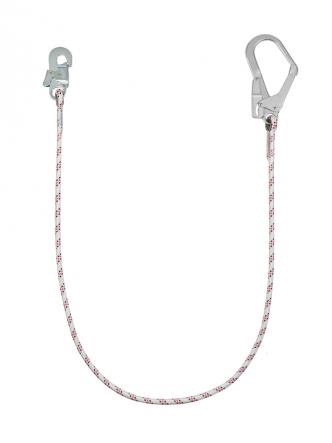 Строп веревочный одинарный нерегулируемый «В12»