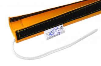 Протектор для веревки - 35см
