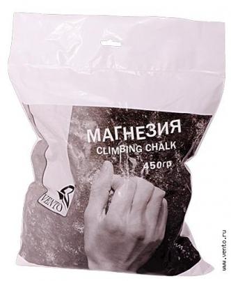 Магнезия «Пакет»