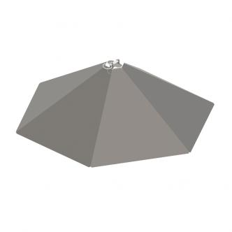 Зонт защитный