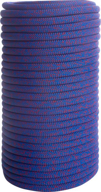 Веревка «Высота 10» статическая Ø10мм - 50м