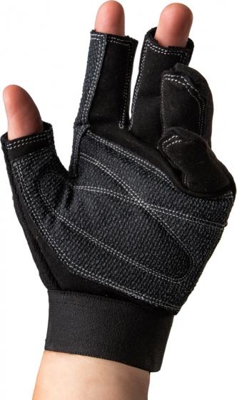 Перчатки «Алекса» - S