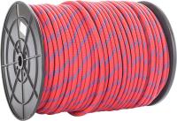 Веревка статическая «ПрофиСтатик 11» Ø 11мм - 200м, Красный