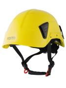 Каска «Энерго» - Желтый