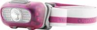 Фонарь налобный светодиодный «Photon Mini» - Фиолетовый