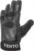 Перчатки «Гарда+»  - XL, Чёрный
