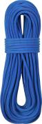 Веревка динамическая «Factor»  - 200м, Синий