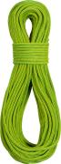 Веревка динамическая «Ice» - 60м, Зеленый