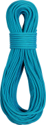 Веревка динамическая «Ice» - 60м, Синий
