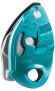 Страховочно-спусковое устройство «Grigri» - Синий